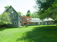 ED Farmhouse